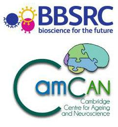 Read more at: The Cambridge Centre for Ageing and Neuroscience (Cam-CAN)